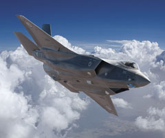 F-35 A planehttp://www.business.nsw.gov.au/__data/assets/image/0004/254578/defence-industry-strategy-240x200px.jpg