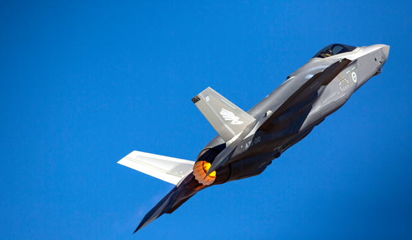 Royal Australian Air Force F-35http://www.business.nsw.gov.au/__data/assets/image/0006/268350/varieties/thumbnail_two.jpg