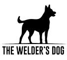 Red Dog Brewing Pty Ltd Logo