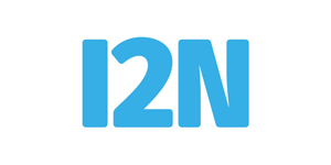 University of Newcastle I2N logo