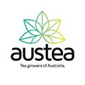Tea Growers Cooperative Ltd Logo