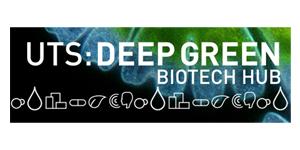 UTS: Deep Green Biotech Hub
