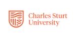 Charles Sturt Univresity