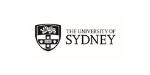 University of Sudney