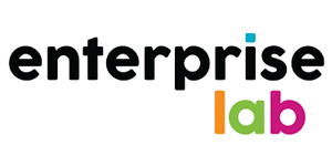 SCU enterprise lab logo