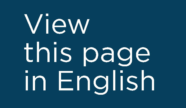 Tile to View this page in English