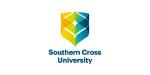 Southern Cross Uni